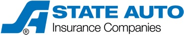 State-Auto Insurance Online Bill Payment
