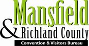 Mansfield Ohio Things to Do